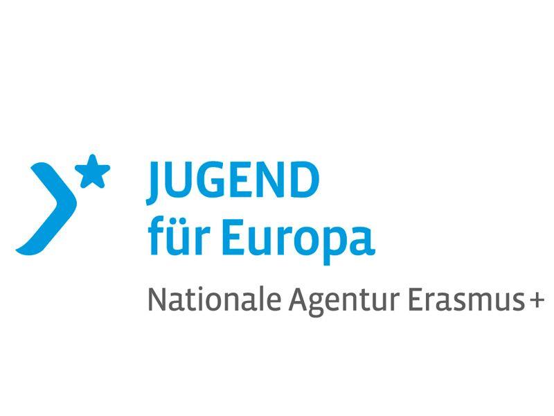 Jugend für Europa Partner der Sportjugend Berlin