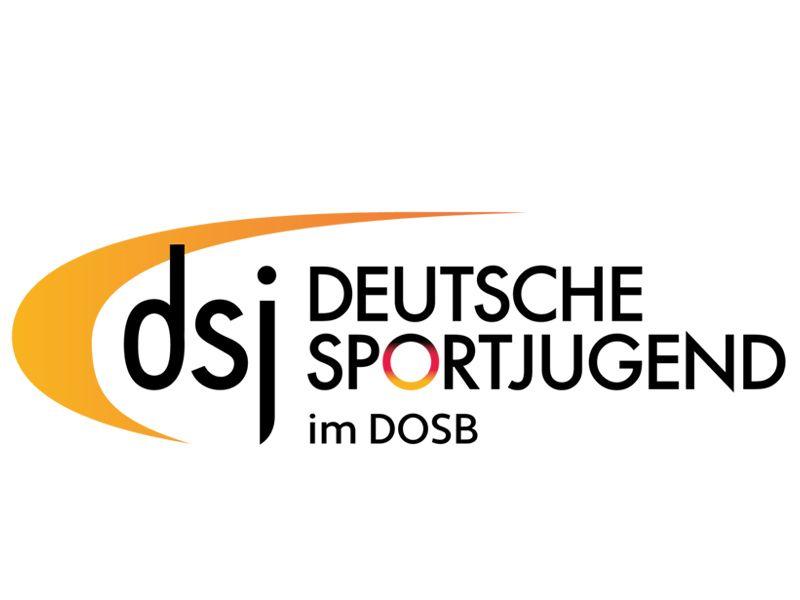 Deutsche Sportjugend Partner der Sportjugend Berlin