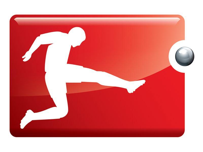 Deutsche Fußball Liga Partner der Sportjugend Berlin