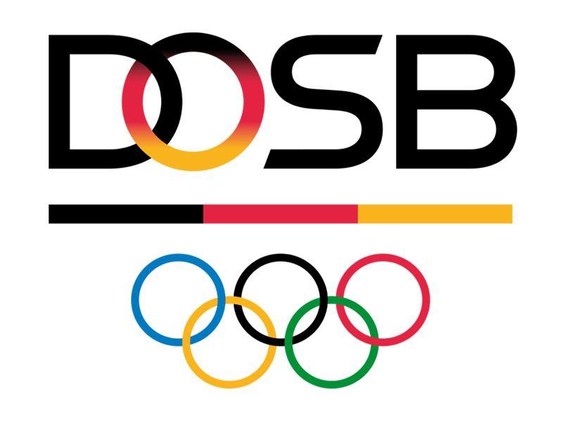 Deutscher Olympischer Sportbund Partner der Sportjugend Berlin