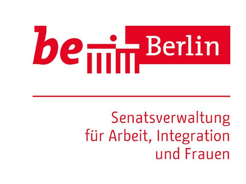 Senatsverwaltung für Inneres und Sport - Partner der Sportjugend Berlin