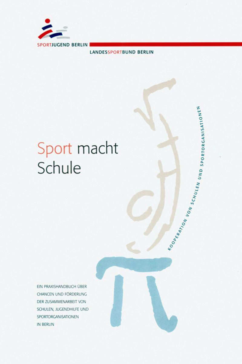 Sport macht Schule
