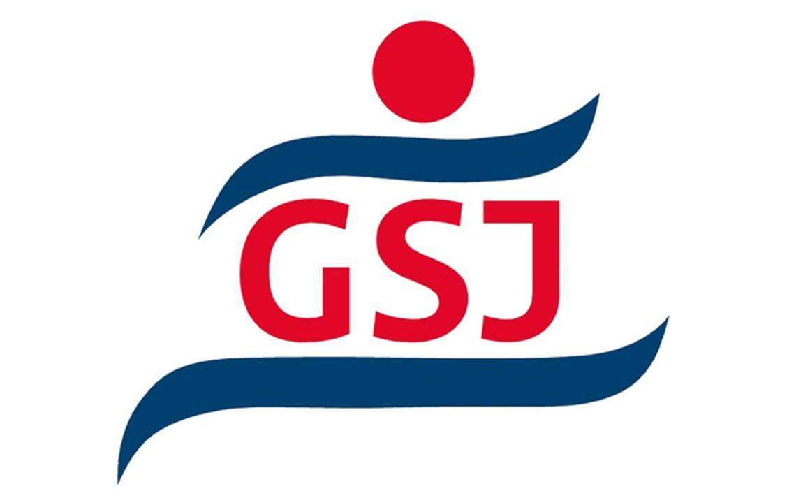 Gesellschaft für Sport und Jugendsozialarbeit