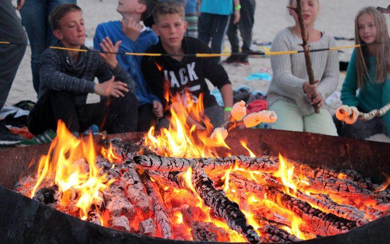 Sportjugend Berlin als Träger der freien Kinder- und Jugendhilfe