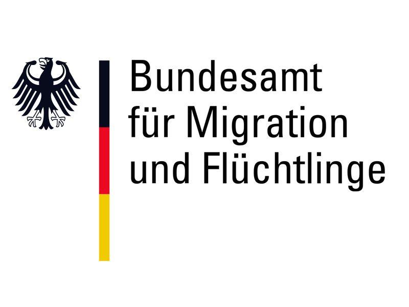 Bundesamt für Migration und Flüchtlinge Partner der Sportjugend Berlin