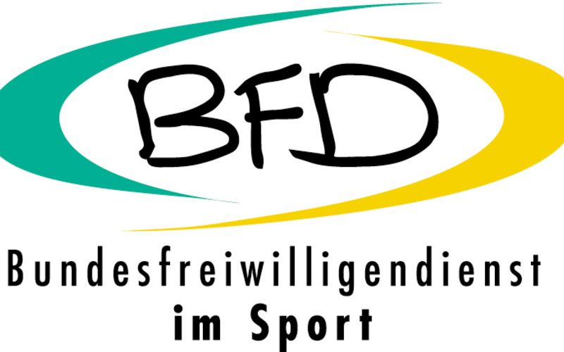 Sportjugend Berlin Bundesfreiwilligendienst