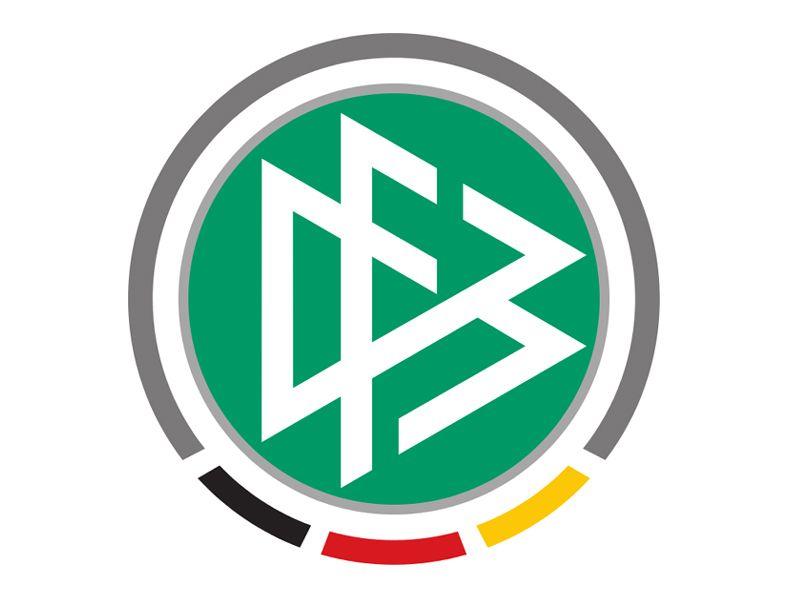 Deutscher Fußball-Bund e.V. Partner der Sportjugend Berlin
