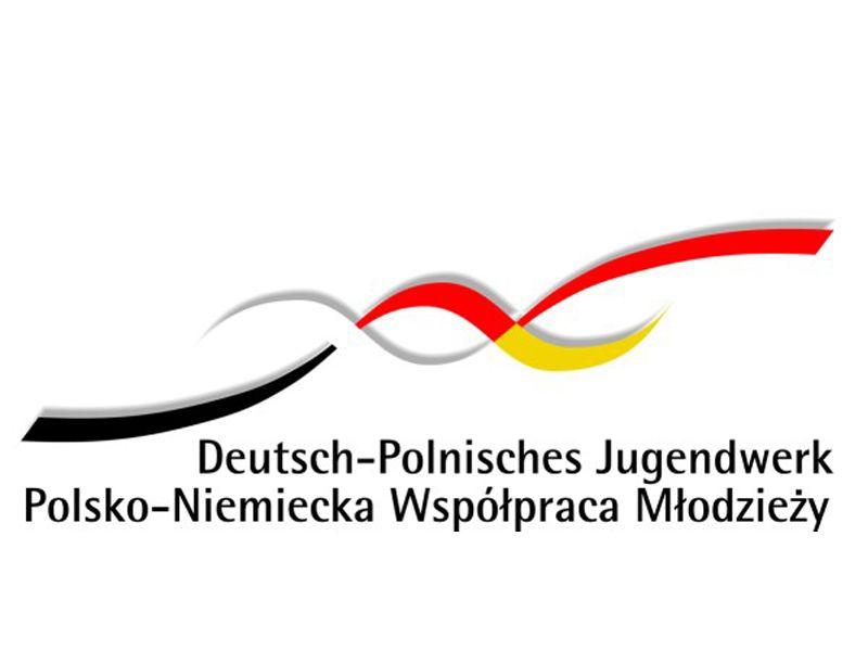 Deutsch-Polnisches Jugendwerk Partner der Sportjugend Berlin