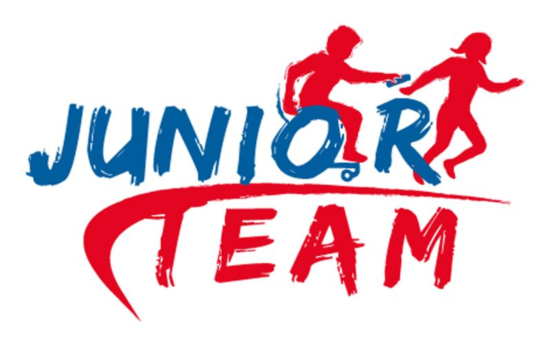 Sportjugend Berlin Juniorteam